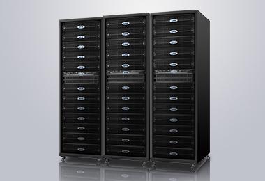 数据中心服务器